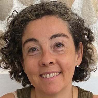 Carmen Sanz García