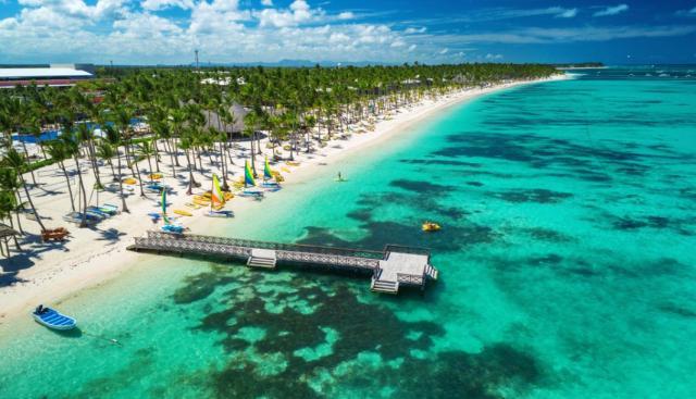 ASONAHORES sugiere Ministro de Turismo que tenga acceso y experiencia en  los mercados internacionales - Asonahores