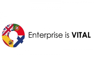ENTERPRISE IS VITAL