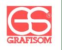 logo grafisom