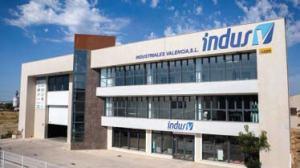 Industriales Valencia