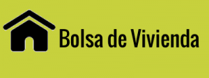 Bolsa de Vivienda