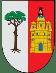 Covaleda