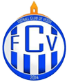 Logo du club de football de Vesoul