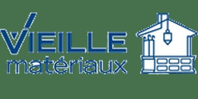 Logo de l'entreprise Vieille Materiaux à Etalans