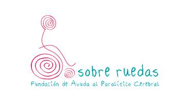 Fundación Sobre Ruedas