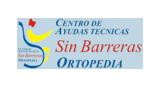 Centro de Ayudas Técnicas Sin Barreras