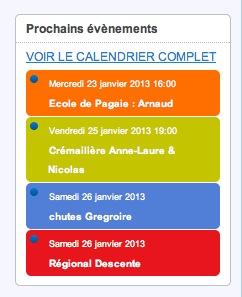 Capture 2013-01-21 à 08.40.51
