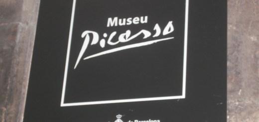 Musei gratis - Museo Picasso Barcellona