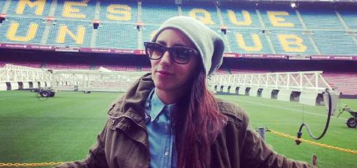 Studiare a Salamanca -aspassoperlaspagna.it