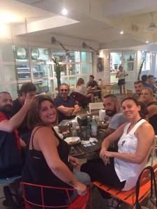 Aprire un'attività ad Ibiza - aspassoperlaspagna.it