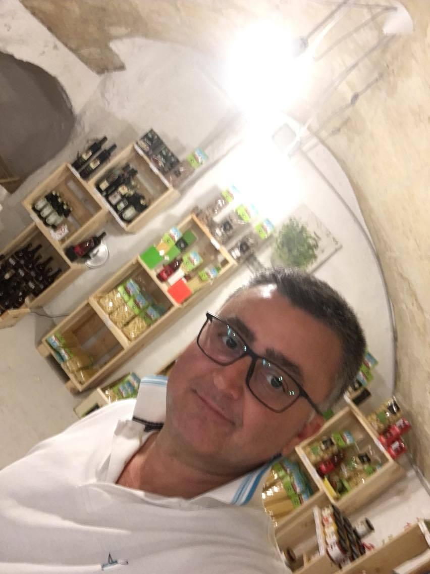 Aprire un'attività a Minorca - Vincenzo - aspassoperlaspagna.it