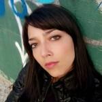 Lavorare a Málaga: intervista ad Ilenia