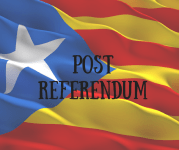 Indipendenza Catalunya: il sogno che sta diventando incubo
