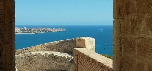 lavorare ad Alicante - aspassoperlaspagna.it