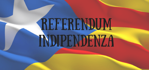 referendum indipendenza - aspassoperlaspagna.it