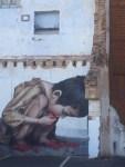Studiare a Huelva: intervista a Martina