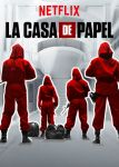 La casa di carta: la serie Netflix con un piano di rapina geniale