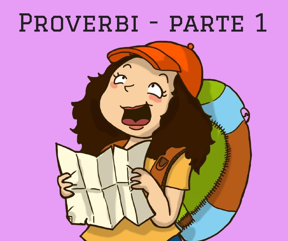 Proverbi in spagnolo 1 - aspassoperlaspagna.it