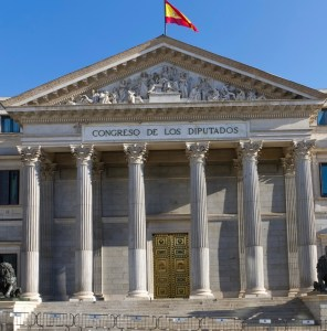 Congresso Madrid - aspassoperlaspagna.it