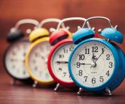 Il perché dei fusi orari spagnoli