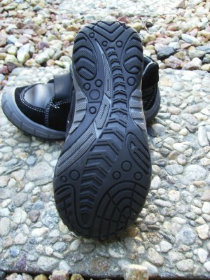 Durable Kids Shoes
