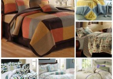 Bedding from Bedding.com