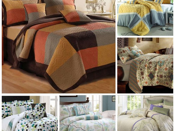 Bedding from Bedding.com
