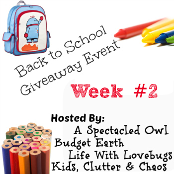 BackToSchoolEventButtonWeek2