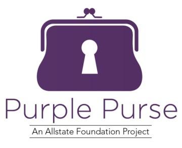 Purple PurseLogo_Prelim