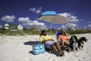 Visit Gulf County, FL – Relax, Enjoy & Have Fun