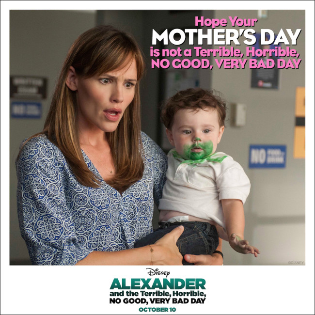 ALEXANDER-Bad-Day-Mothers-Day-ECard