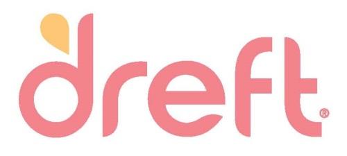 Dreft_logo2