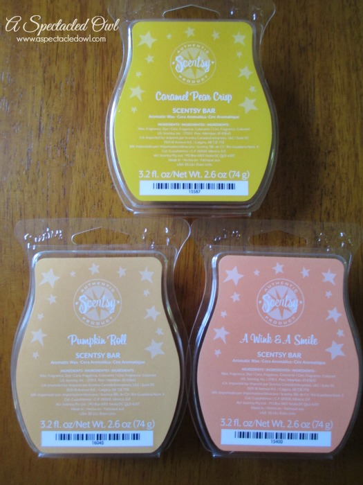 Scentsy4