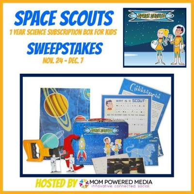 space-scouts-giveaway-button