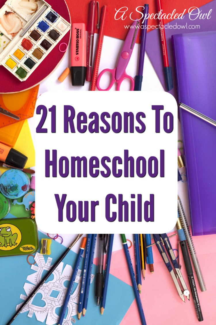the benefits of homeschool education 2 Related features: the homeschool revolution how do parents get started in homeschooling do parents need an education degree or educational background.