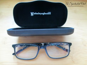 Buying Glasses Online is Easy with Global Eyeglasses