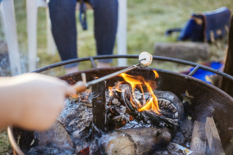 Countdown to Camp: How to Get Yourself and Your Kid Ready!