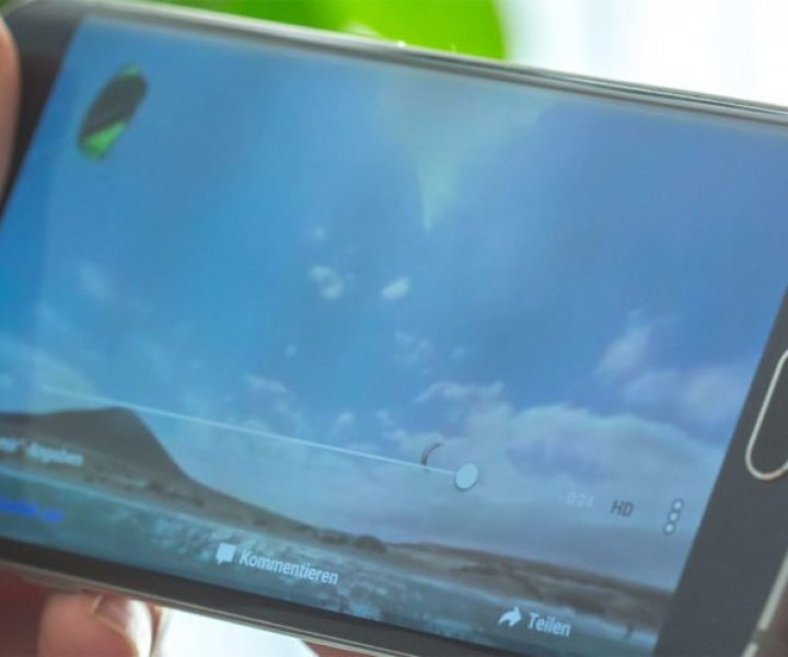 360-Grad-Facebook-Video