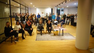 Virtual-Reality_Workshop Teilnehmer