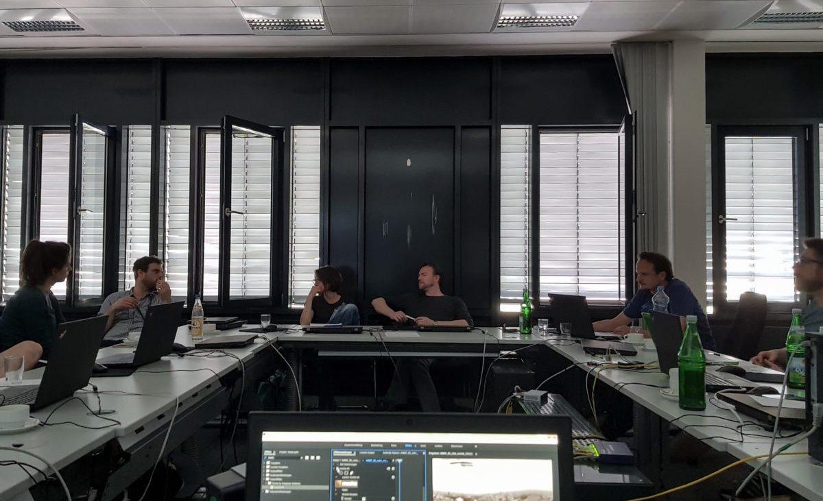 ARD.ZDF_medienakademie_Workshop