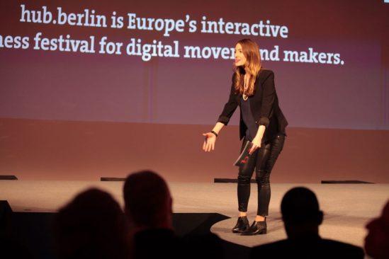 Virtual-Reality-conference-speaker_sarah_harmann