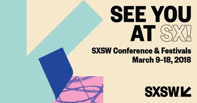 SXSW2018-Virtual-Reality