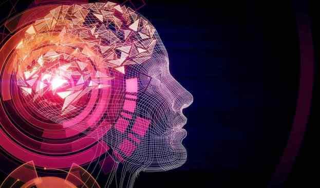 Virtual Reality lernen und lehren