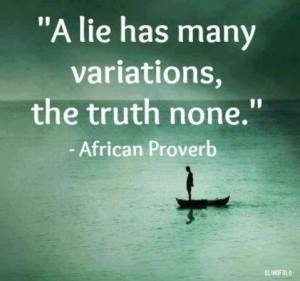 African_Proverb_truth_lies