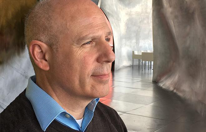 Jonathan Magidovitch, Associate, AFBG