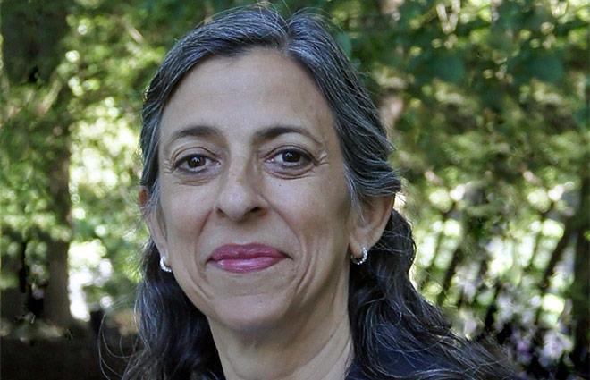 Shelley Taylor, Associate, AFBG