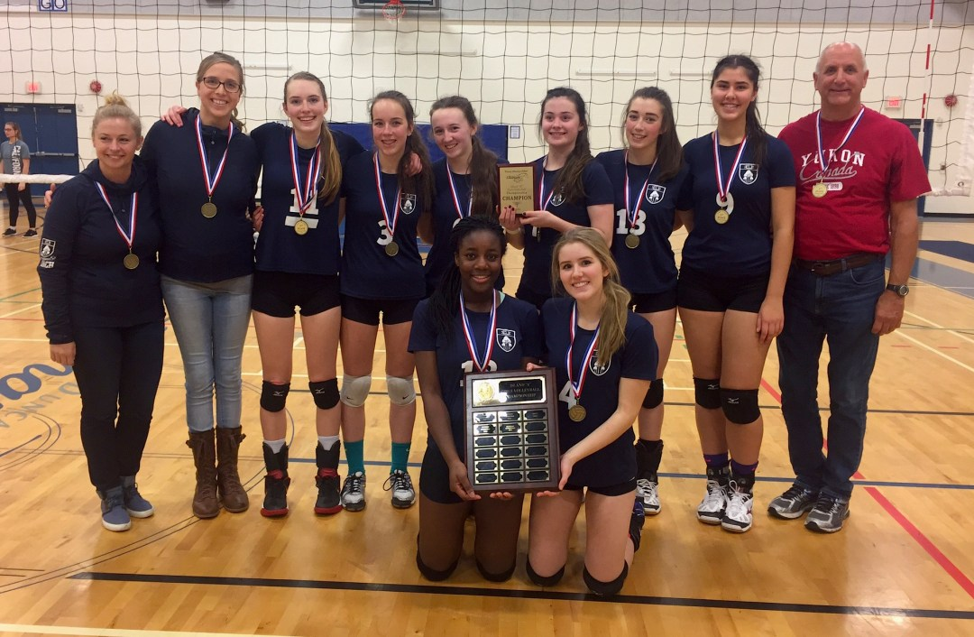aspengrove-island-volleyball-champs