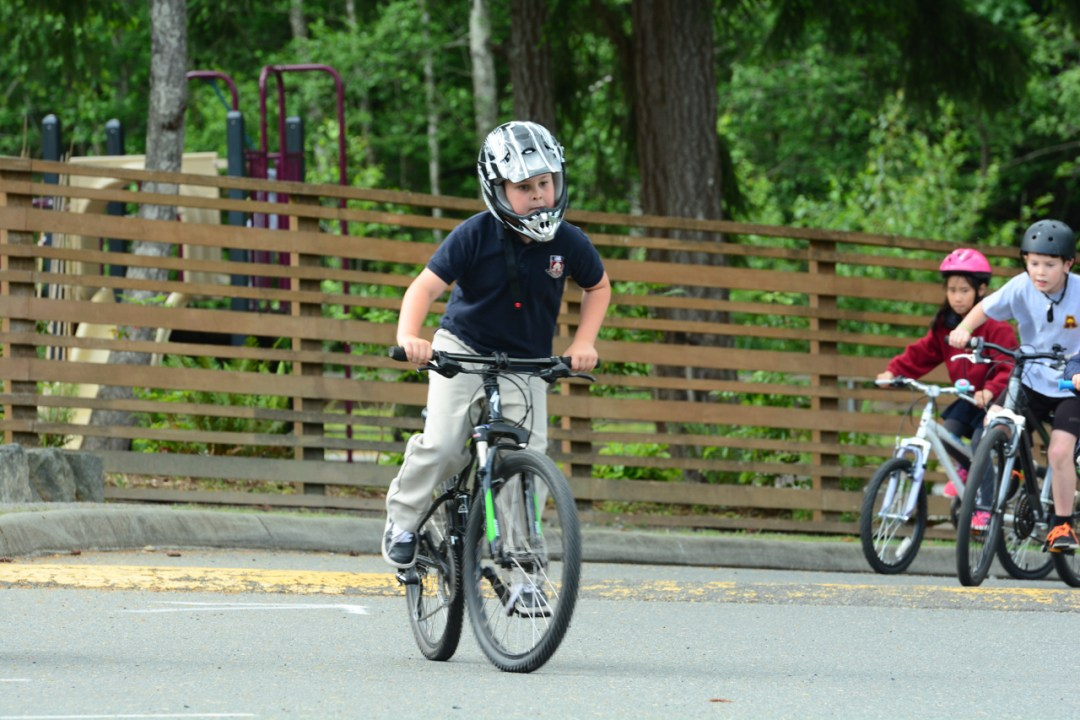 Bike to School week nanaimo-24