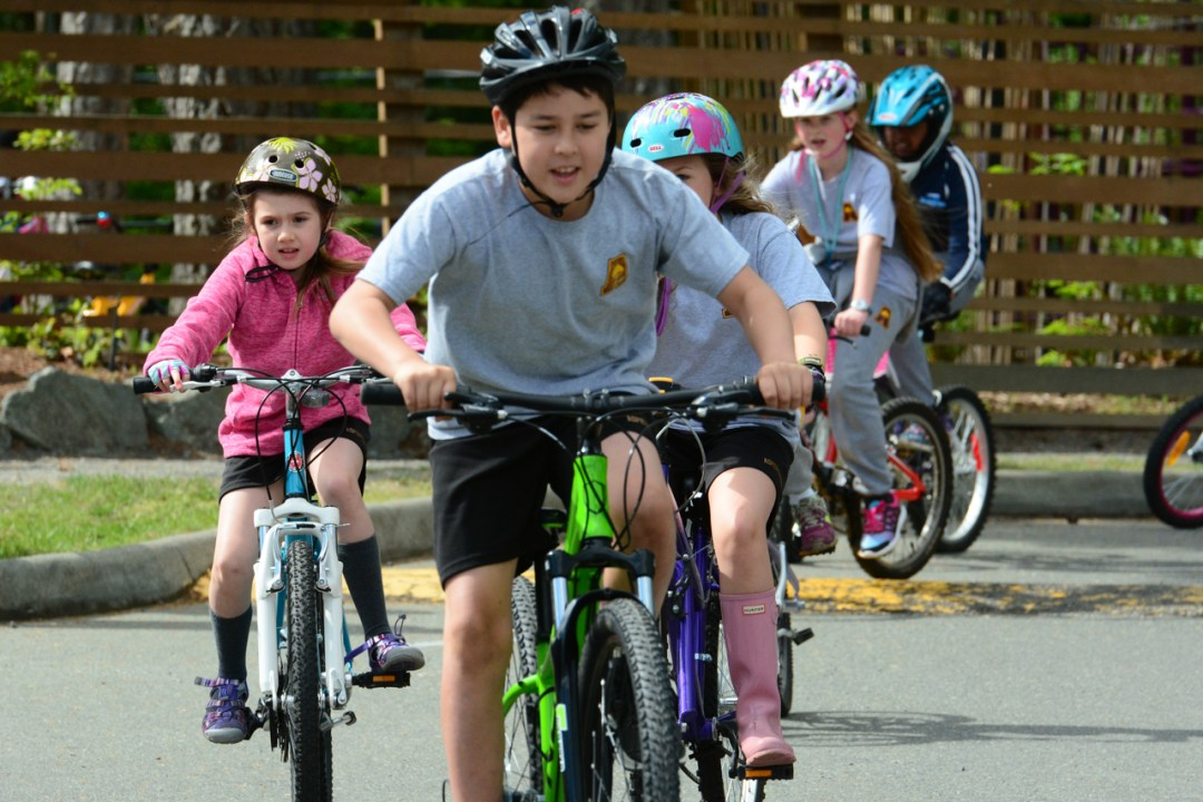 Bike to School week nanaimo-6